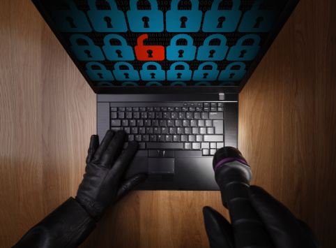Security Breaches in the United States