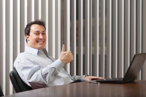 Hiring an IT Company