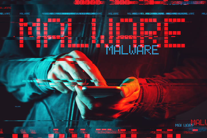 Malware Threat